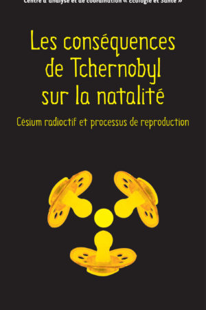 tchernobyl-natalite.jpg