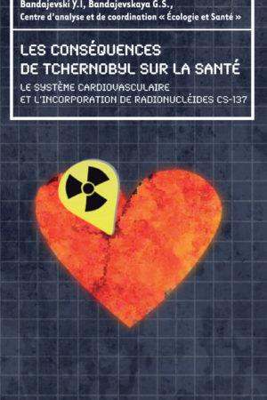 tchernobyl-sante.jpg
