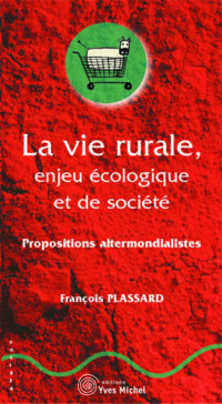vie-rurale-facing.jpg
