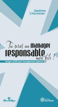 COUV-manager-responsable-OK.jpg