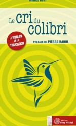Cri du colibri (Le)