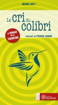COUV-Cri-colibri-w.jpg
