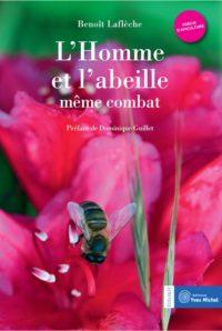 COUV-homme-abeille-w.jpg