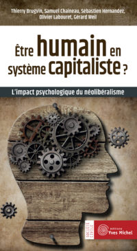 COUV-etre-humain-systeme-capitaliste-OK.jpg