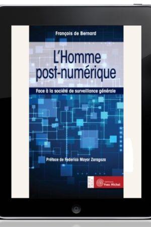 homme-post-numerique-e-book-w.jpg