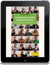 MLC-e-book-w1.jpg