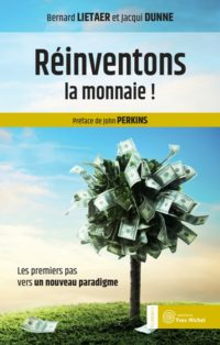COUV-Reinventons-monnaie-w.jpg