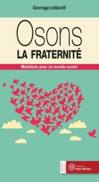 COUV-Osons-la-fraternite-w.jpg