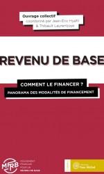 Revenu de base (Le) : comment le financer