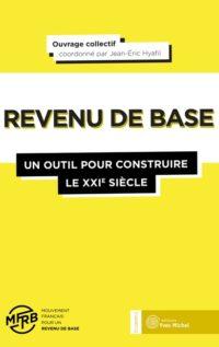COUV-Revenu-de-base-1-w.jpg