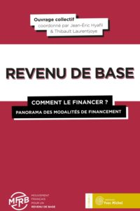 COUV-Revenu-de-base-2-w.jpg