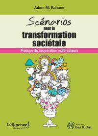 COUV-ScenariosTRANSFORMATION-w.jpg