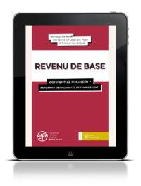 Revenu-de-base-financer-2-ebook.jpg
