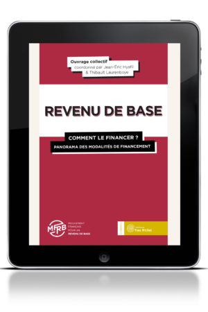Revenu-de-base-financer-2-ebook.jpg
