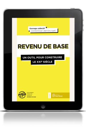 Revenu-de-base-outil-1-ebook.jpg