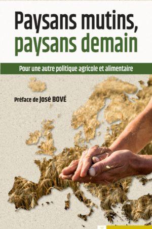 COUV-PAYSAN-DEMAIN-w.jpg