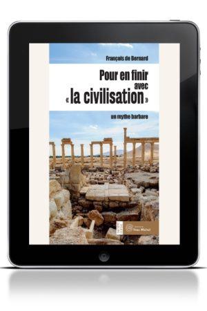 COUV-Pour-en-finir-ebook.jpg