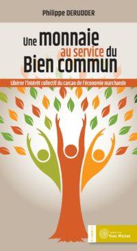 COUV-Monnaie-au-service-du-Bien-commun-w.jpg
