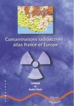 Contaminations radioactives (Ebook)