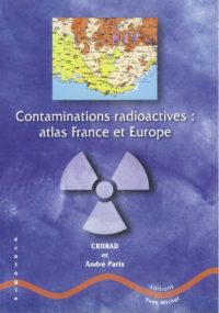 contaminations-radioactives-atlas-france-et-europe.jpg
