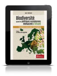 COUV-Biodiversite-Ebook-YM.jpg