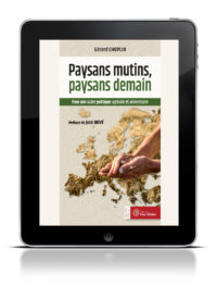 COUV-Paysans-mutins-Ebook-YM.jpg