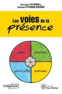 COUV_Voies-de-la-presence_OK_w.jpg