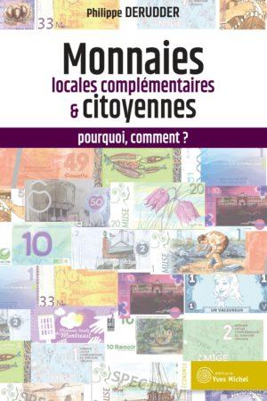 COUV-Monnaies-locales-3ed-w.jpg