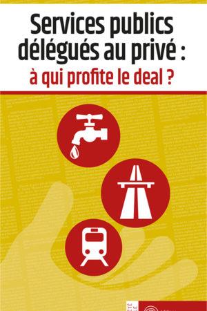 couv-services-publics-delegues-au-prive-w.jpg