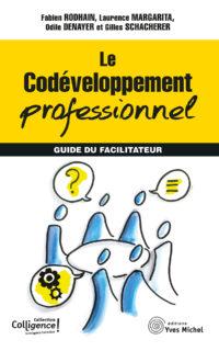 couv-codeveloppement-professionnel-2.jpg