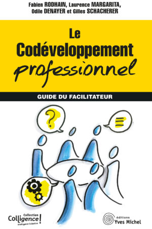 couv-codeveloppement-professionnel-2.jpg