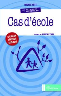COUV_Cas-d-ecole_w.jpg