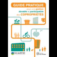 guide-pratique-pour-une-gestion-durable-et-participative-des-coproprietes.png