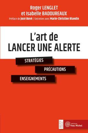 COUV-l-Art-de-lancer-une-alerte.jpg