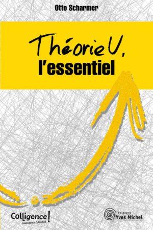 Livre-Theorie-U-l-Essentiel.jpg