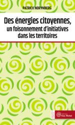 Des énergies citoyennes (Ebook)