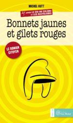 Bonnets jaunes et gilets rouges (Ebook)