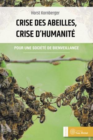 C-Crise-des-abeilles-crise-d-humanite.jpg