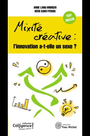la-mixite-creative.png