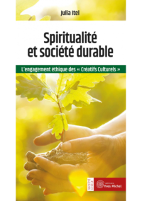 spiritualite-et-societe-durable.png