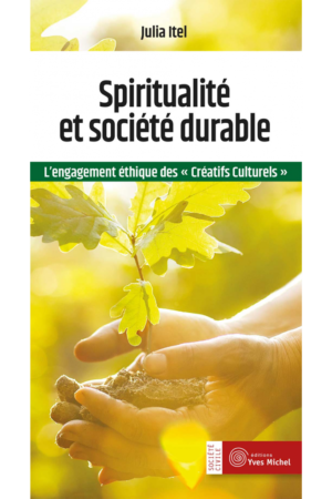 spiritualite-et-societe-durable.png