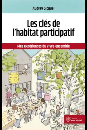 les-cles-de-l-habitat-participatif.png
