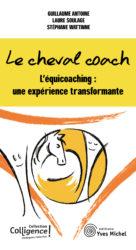 Le cheval coach (Ebook)