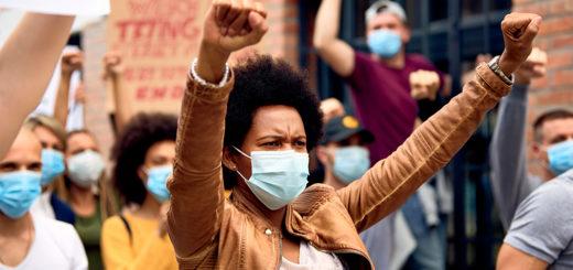 révolte des gueux et liberté