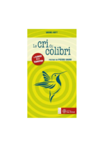 Le Cri du colibri (Ebook)