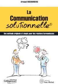La communication solutionnelle