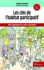 Habitat participatif : peut-on encore parler d'utopie ?
